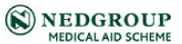 Nedbank Medical aid accepted by Kempton Smile Dentists at Kempton Park.