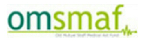 OSFAM Medical aid accepted by Kempton Smile Dentists at Kempton Park.
