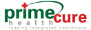 Primecure Medical aid accepted by Kempton Smile Dentists at Kempton Park.
