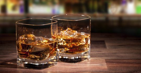 What Does Alcohol Do to Your Teeth?