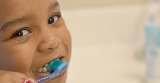 Not just gums and teeth: How oral health affects your entire body?