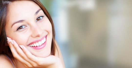 Choose Your Own Way to Brighten Your Smile