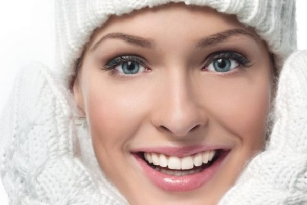 Winter Tips For A Healthy Mouth: Dealing With Common Winter Mouth Woes